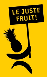 logo_Le juste fruit_J